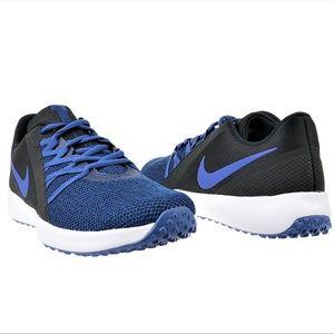 NEW Nike Men's Varsity Compete Training sneakers